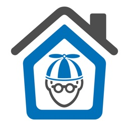 Pocket Geek Home