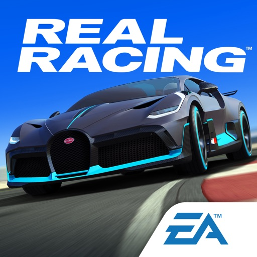 Le Mans Comes to Real Racing 3 in its Latest Update