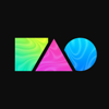 Ultrapop Pro: Filtros de fotos
