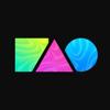 Ultrapop Pro - Color Filters