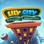 LilyCity: Créer une ville de