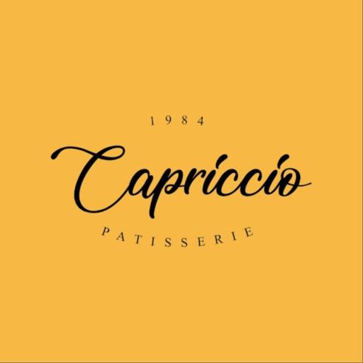 Capriccio Pasticceria