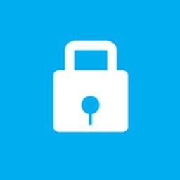 Safe Browser Secure