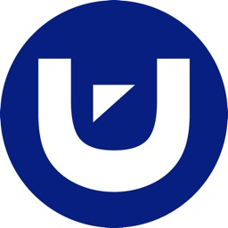 Unity UC