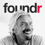 AAA+ Foundr Журнал на пк