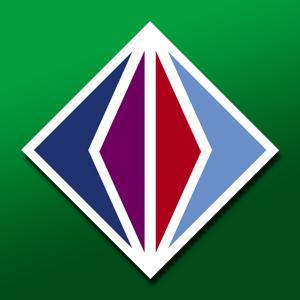 StudentVUE Education app