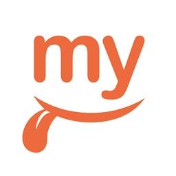 MyFood 香港人既台灣食品專門店