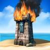 Sea of Thieves: Merge Kingdom