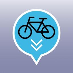 Chicago Divvy Bikes