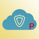 CCSP- Certified Cloud Security