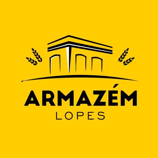 Armazém Lopes