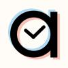 Awakee Habit & Routine Tracker
