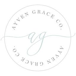 Ayven Grace Co