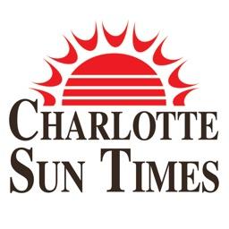 Charlotte Sun Times eEdition