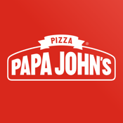 Papa Johns Pizza Delivery app review