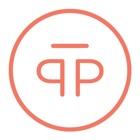 PilatesPT icon