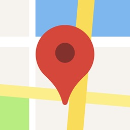 Find My Phone, Friends&Family