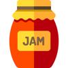 Aprcot Jam