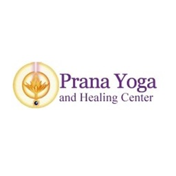 Prana Yoga and Healing Center