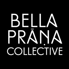 Bella Prana Yoga & Meditation