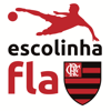 Escolinha FLA Cuiabá