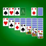 Solitaire - Card Games Classic pour pc