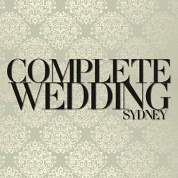 Complete Wedding Sydney