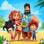 Family Island — Farming game