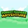 Forest Ranger Adventureアイコン