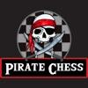 Pirate Chess