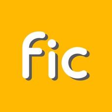 Fictionlog