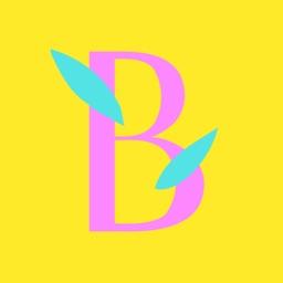 Bloomz: цветы, доставка цветов