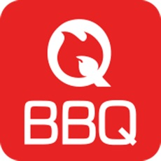 BBQ Go