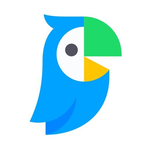 papago