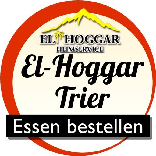 Heimservice El-Hoggar Trier