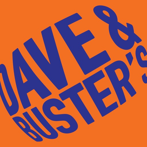 Dave & Buster's Ding Ding Ding