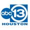 App Icon for ABC13 Houston App in United Arab Emirates IOS App Store