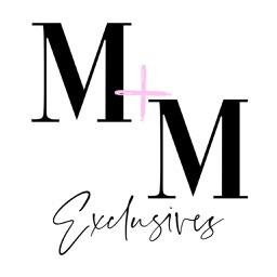 M+M Exclusives