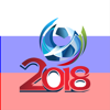 Worldcup 2018 : Livesocre, new