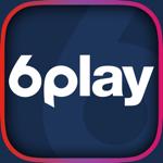 6play, en direct & replay pour pc