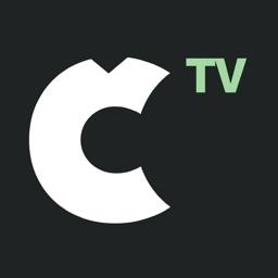 CICO.TV