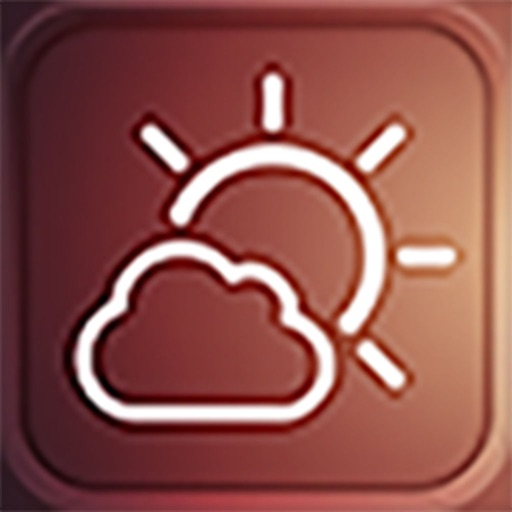 Weather Book 15 days forecast