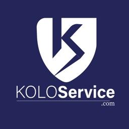 KoloService   Home Services