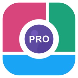 Photo Collage Manager PRO