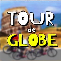 Tour de Globe