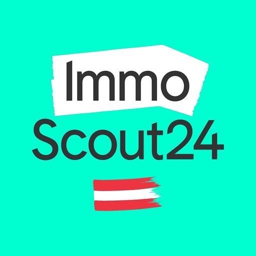 ImmoScout24 · Österreich