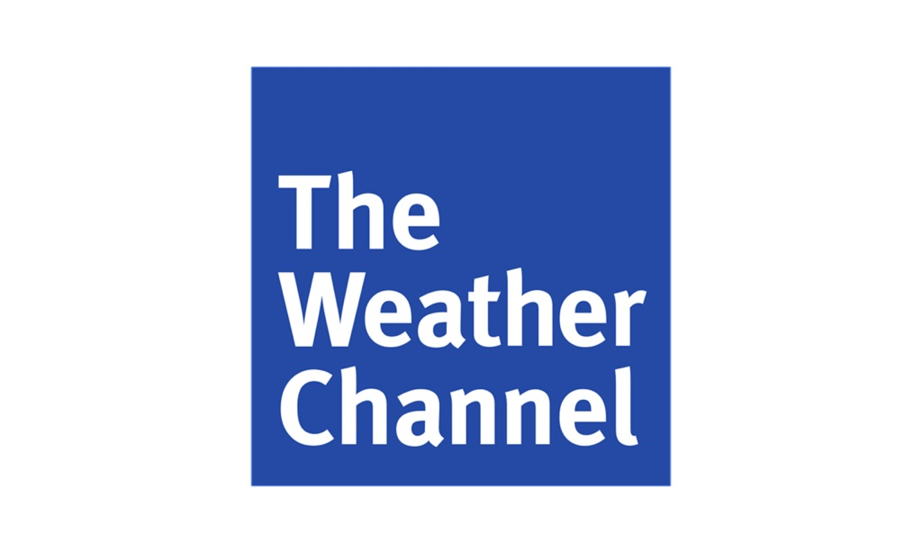 Weather - The Weather Channel for Apple TV by The Weather