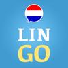 Lingo Play Ltd - Learn Dutch with LinGo Play  artwork