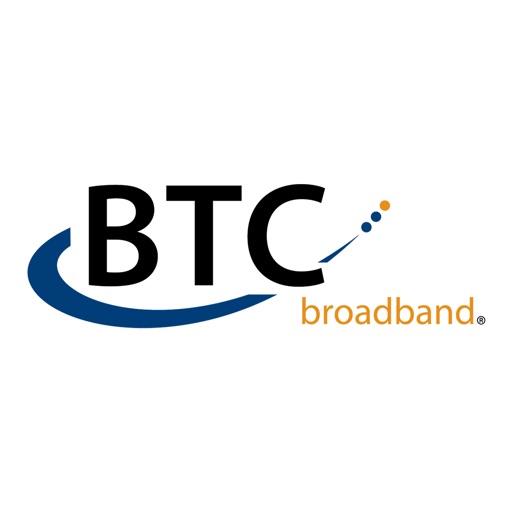 BTC Wi-Fi
