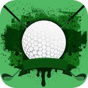 ミニゴルフ - 楽しいゴルフゲーム
